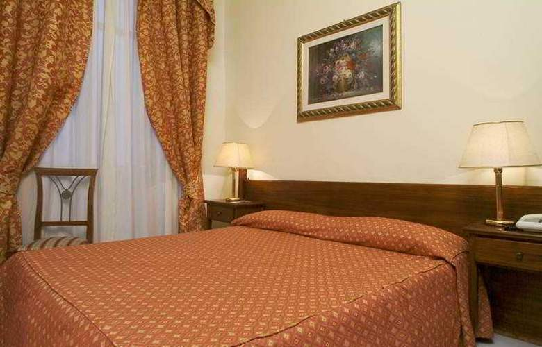 Nizza - Room - 0
