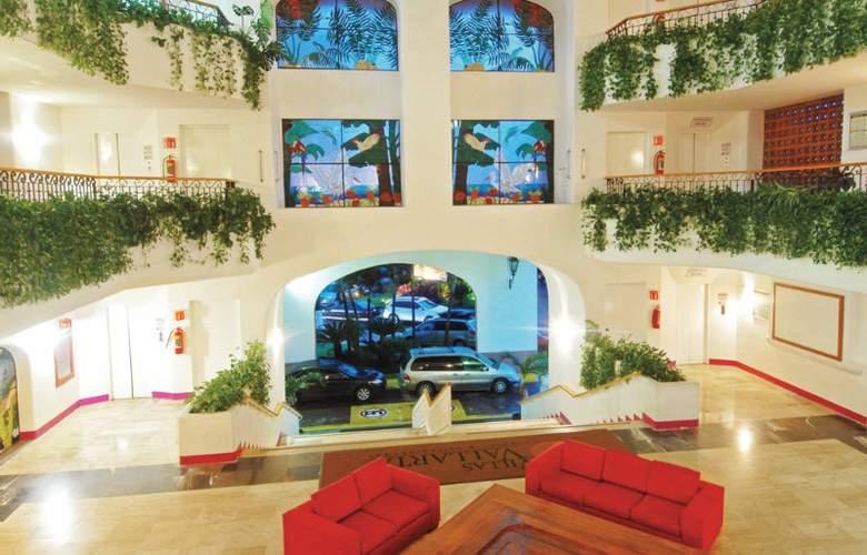 Villas Vallarta by Canto del Sol - Hotel - 0