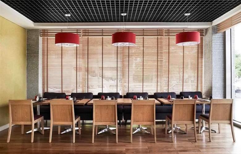 Ibis Saigon South - Restaurant - 27