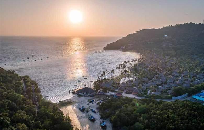 Phi Phi Island Village Beach Resort - Hotel - 0