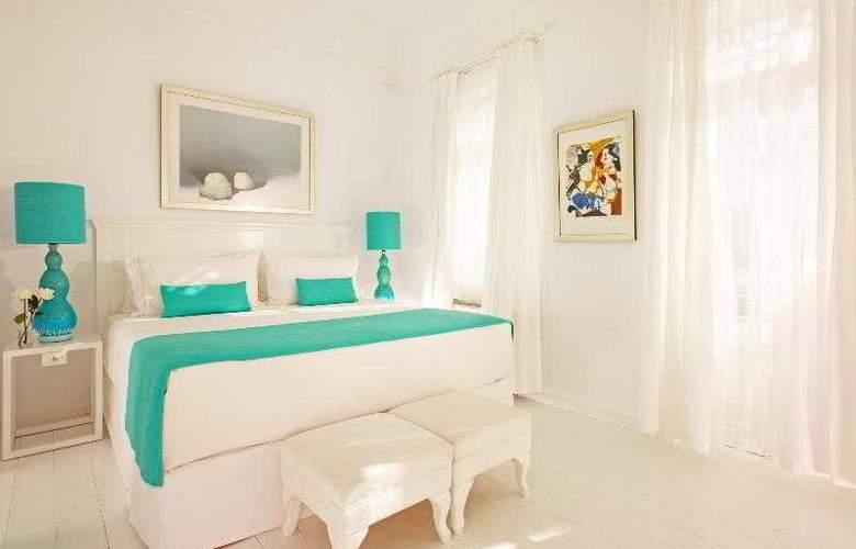 Vedema Resort - Room - 29