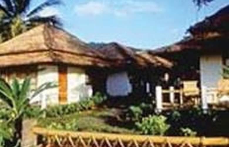 Samui Laguna Resort - General - 3