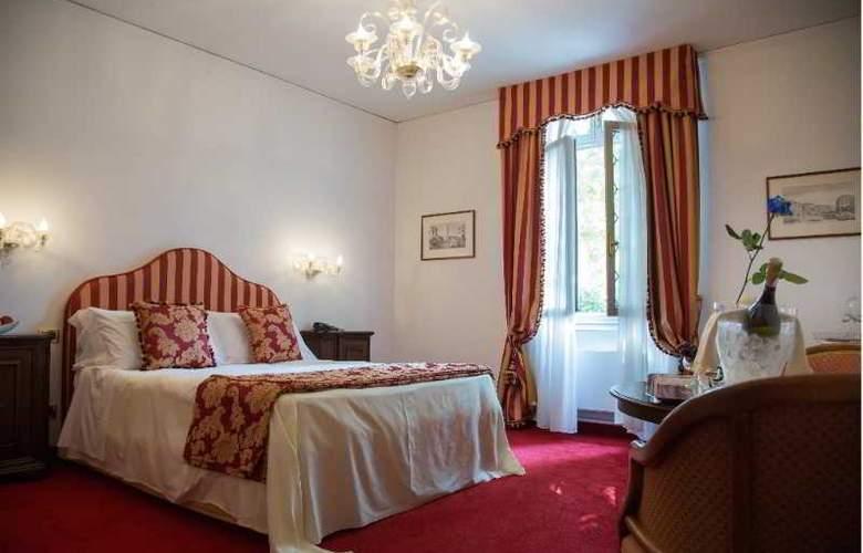 Villa Condulmer - Room - 3
