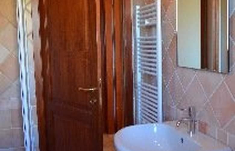 Residence Citai - Room - 0