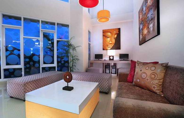 NEO Denpasar - Hotel - 7