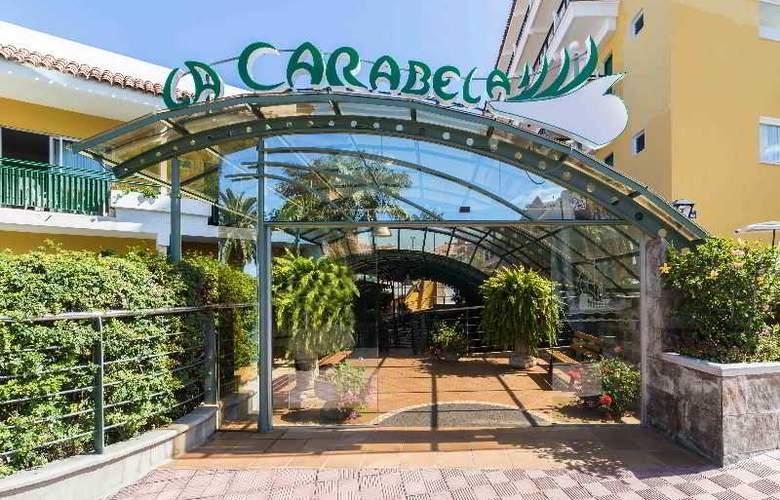 La Carabela - Hotel - 4