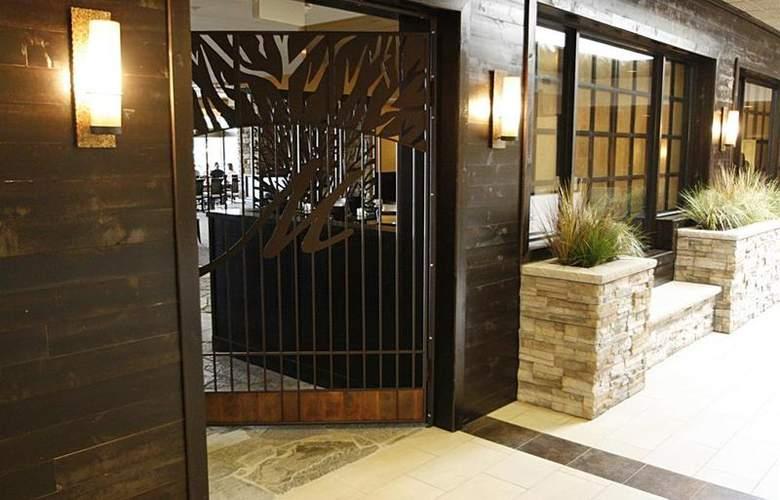Best Western Premier Nicollet Inn - Restaurant - 60