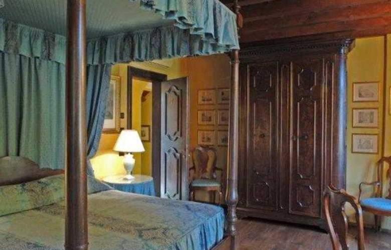 RESIDENZA DI TORRE SAN MARTINO - Room - 25