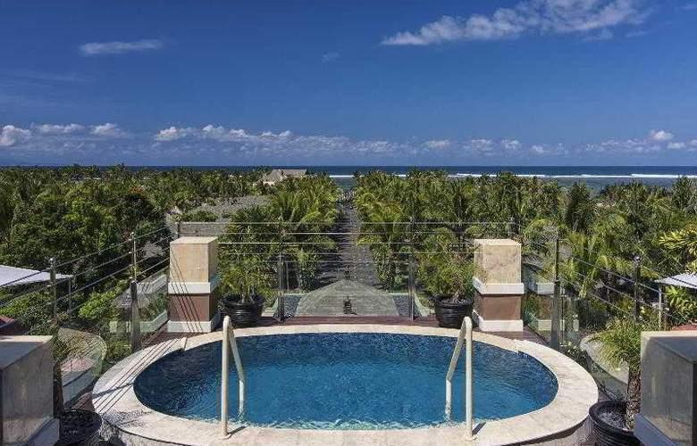 The St. Regis Bali Resort - Pool - 66