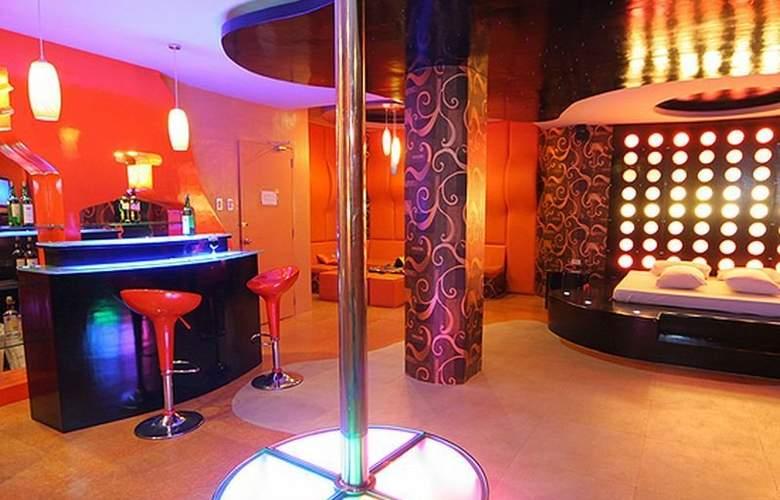 Victoria Court Mcarthur - Hotel - 12