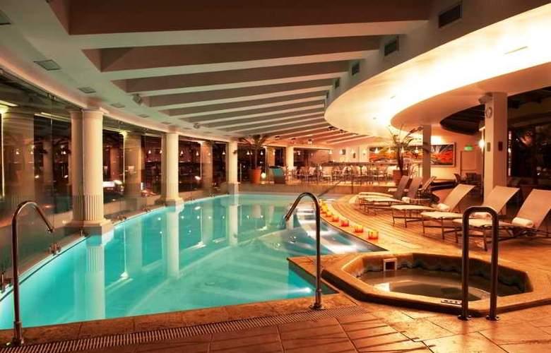 Enjoy Viña del Mar - Pool - 3