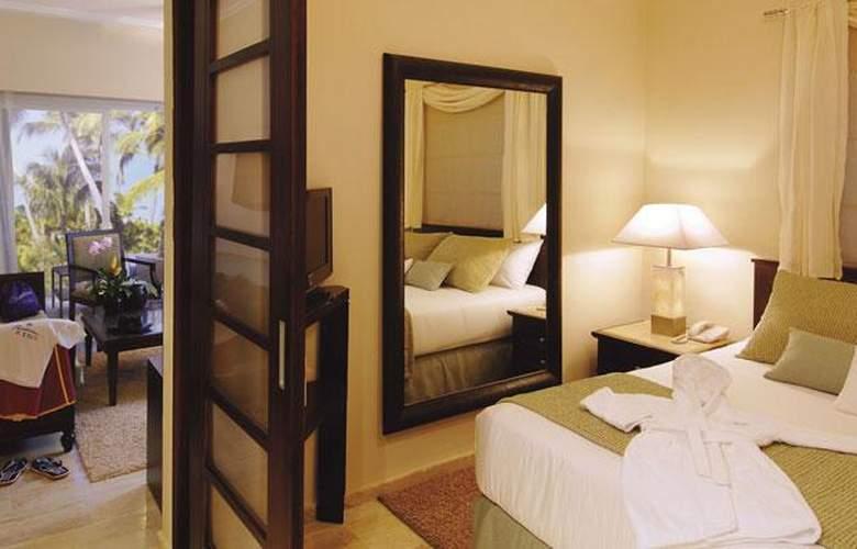 The Reserve at Paradisus Punta Cana Resort - Room - 11
