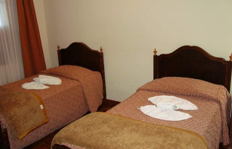 Nacional Inn Previdencia Hotel - Room - 3