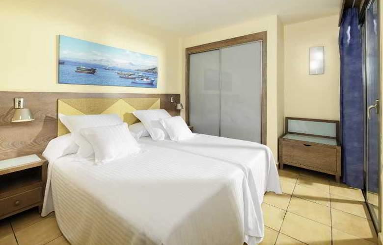 Barceló Castillo Beach Resort - Room - 32