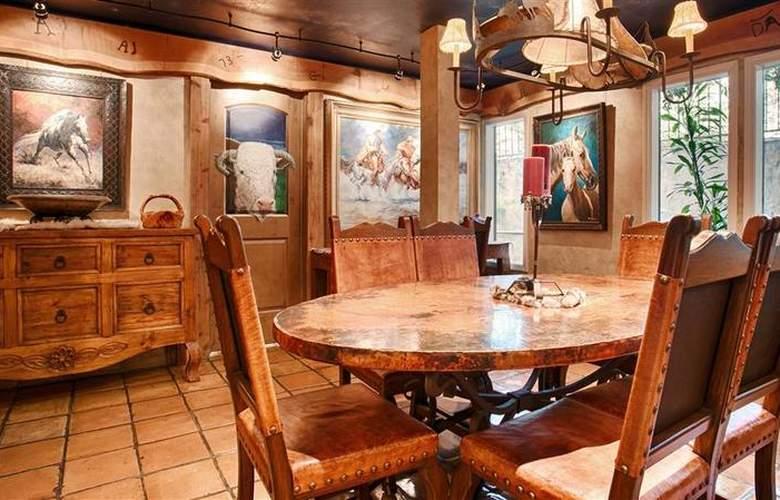 Best Western Casa Grande Inn - General - 6