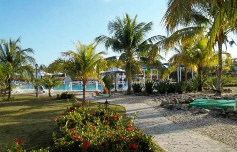 Playa Coco - Hotel - 0