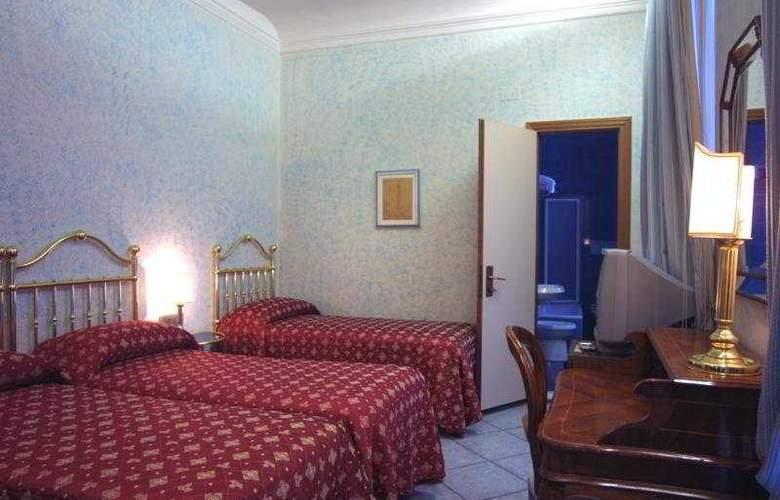 Goldoni - Room - 2