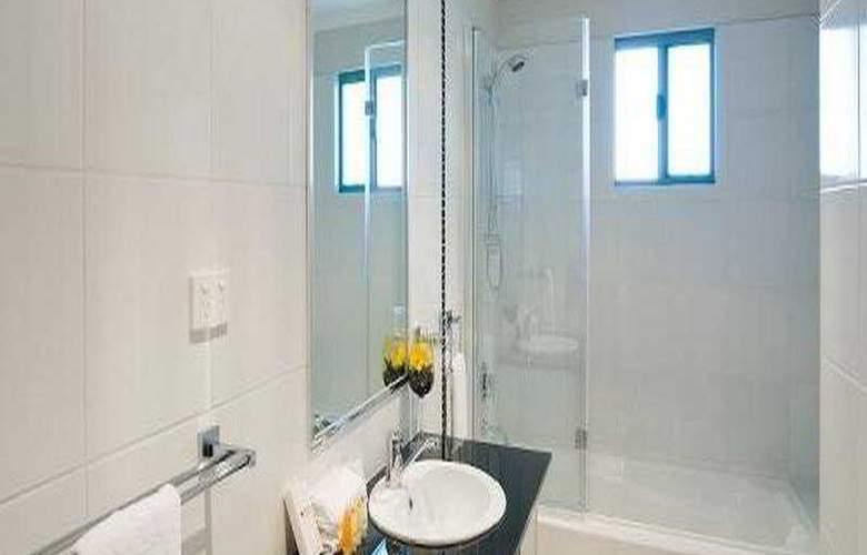 Argus Apartments Darwin - Room - 2