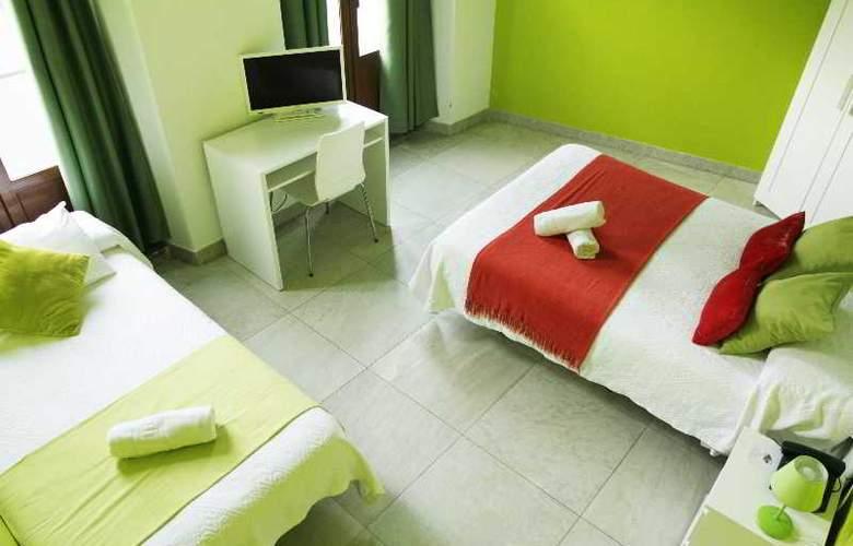 Nest Style Granada - Room - 12