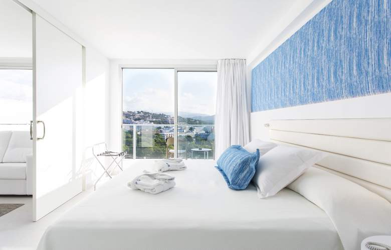 Senses Santa Ponsa - Room - 10