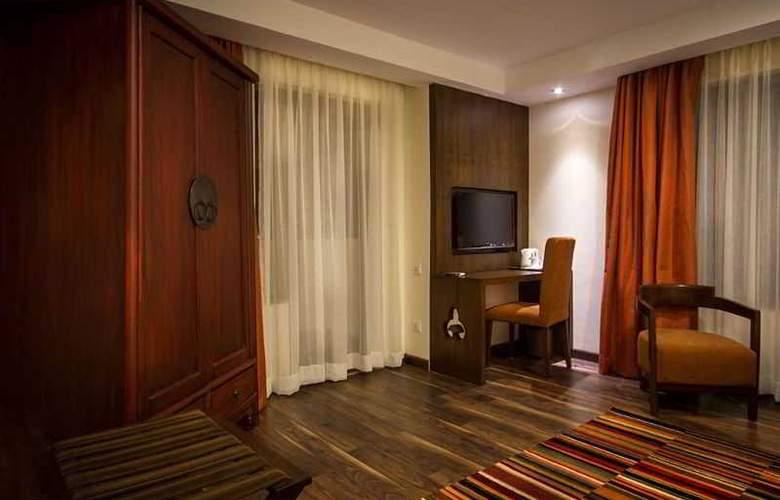 Shambala - Room - 10