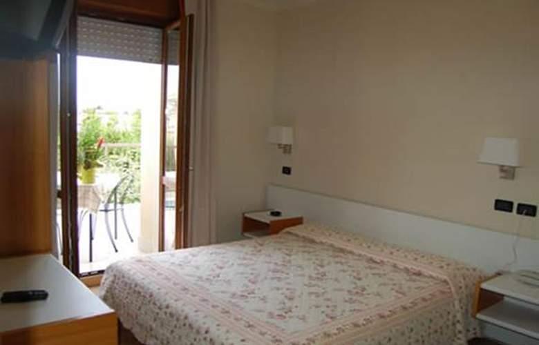 Mauro - Hotel - 2