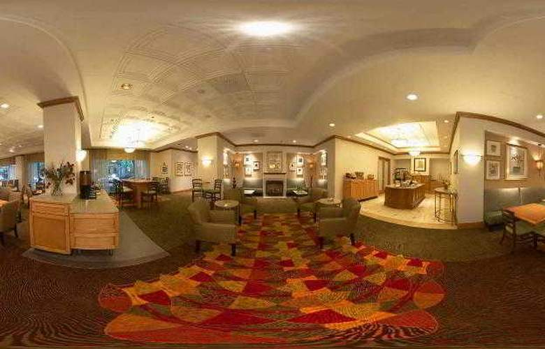 Residence Inn Chicago Downtown - Hotel - 10