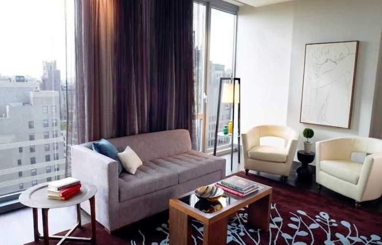 Eventi - A Kimpton Hotel - Room - 5