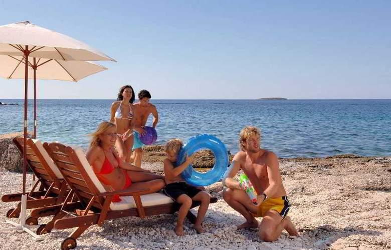 Pical - Beach - 7