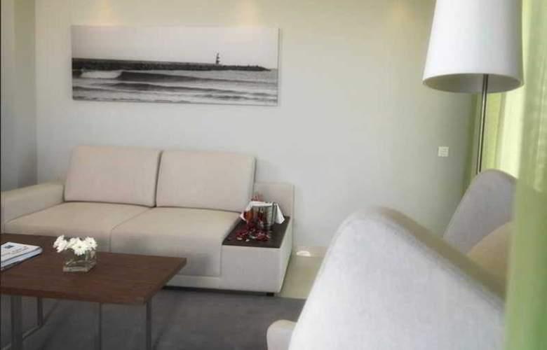 Agua Hotels Riverside - Room - 13