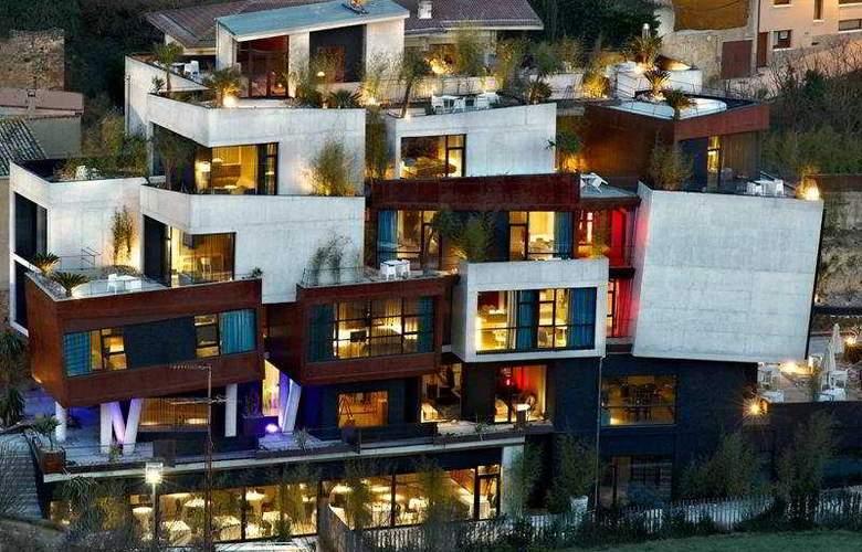 Viura - Hotel - 0