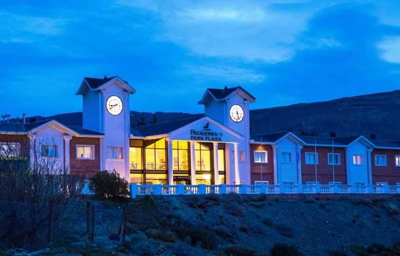 Unique Luxury Patagonia - Hotel - 9