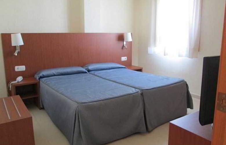 Playas de Torrevieja - Room - 12