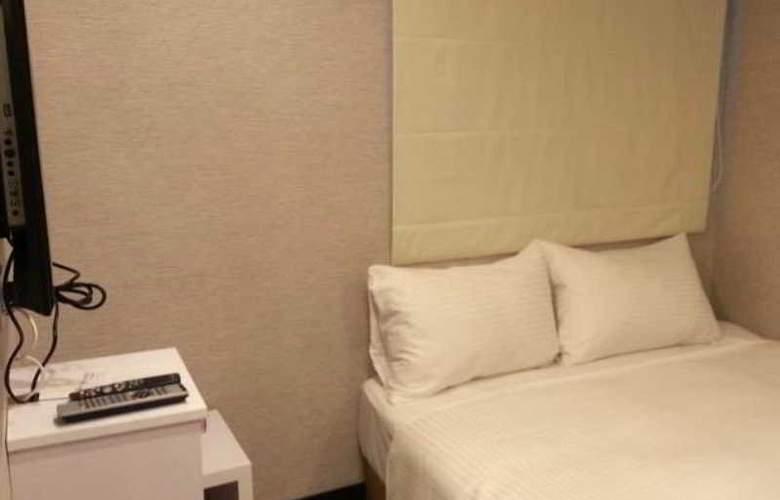 Dream House - Room - 5