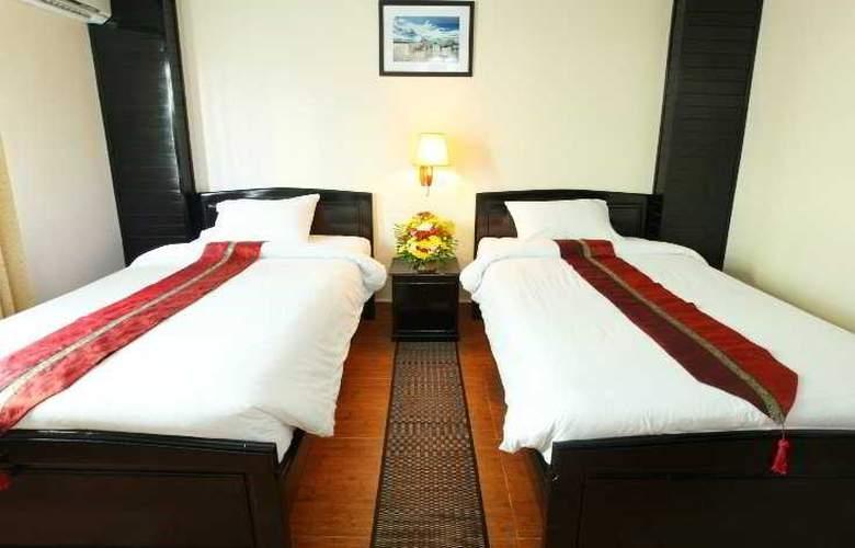 Angkor Pearl - Room - 3