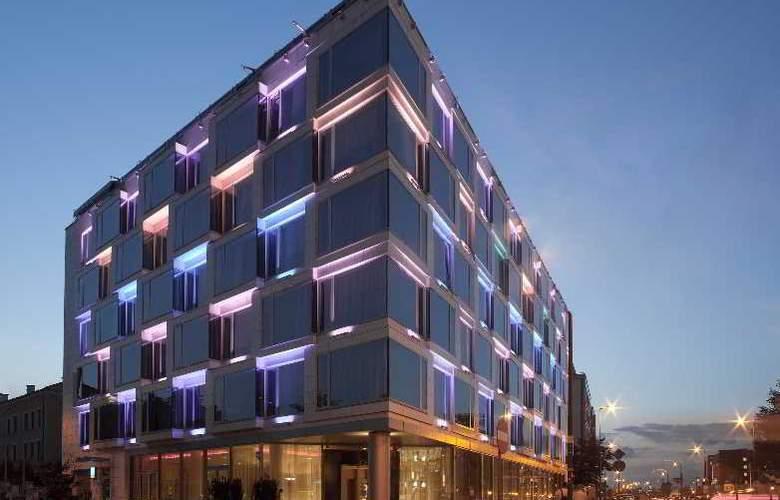 Puro Krakow - Hotel - 0