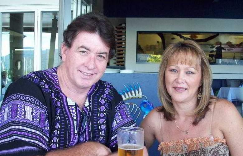 Grosvenor in Cairns - General - 10