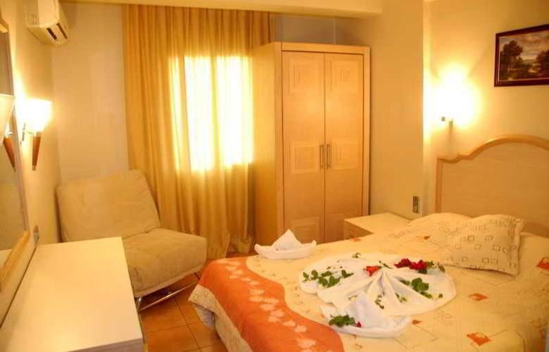 Alenz Suite - Room - 6