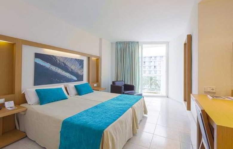 Sirenis Hotel Club Goleta & Spa - Room - 20