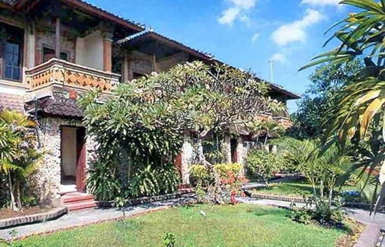 Champlung Sari - Hotel - 0