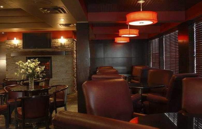 Best Western Plus Denham Inn & Suites - Hotel - 33