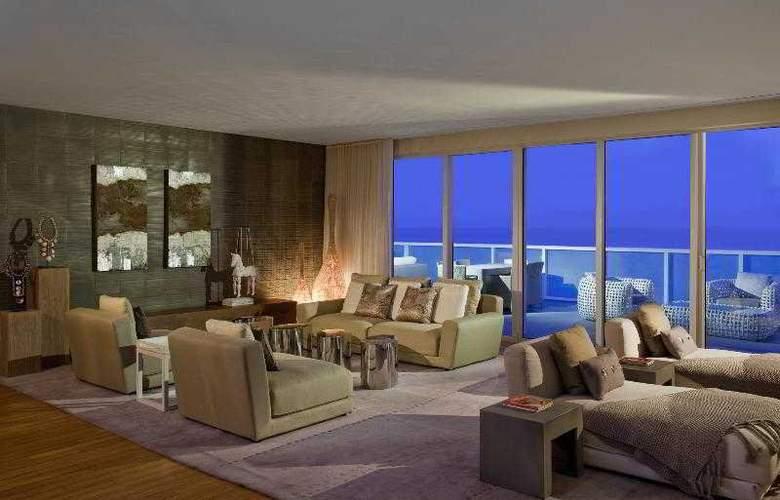 W Fort Lauderdale - Hotel - 19