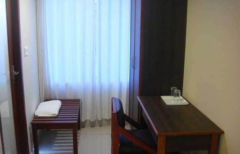 Beith Hotel, Cochin - Room - 3