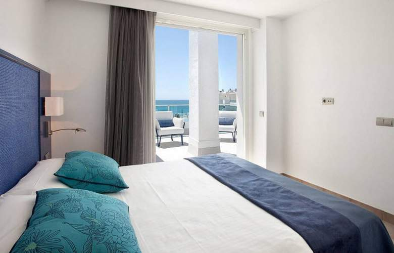 Blaumar - Room - 6