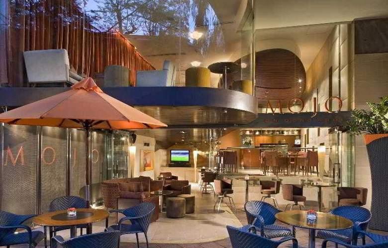Sheraton Saigon - Hotel - 6