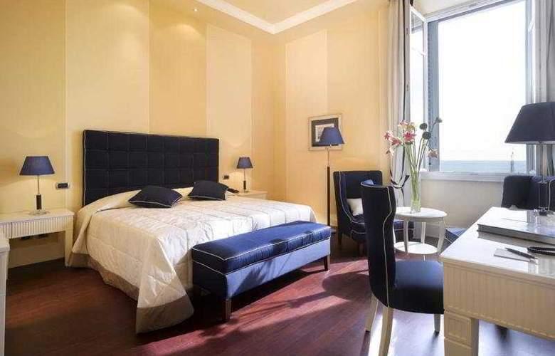 Livorno Grand Hotel Palazzo - Room - 2