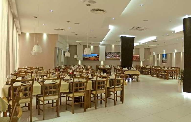 Herceg - Restaurant - 14
