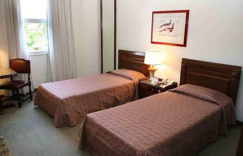 Tropical Manaus - Hotel - 2