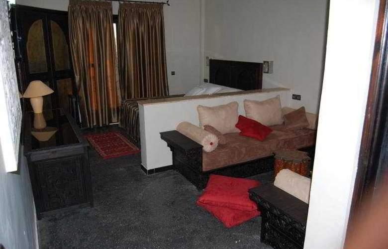 Azoul - Room - 5