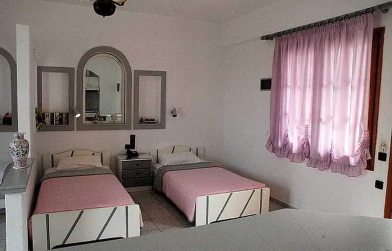 La Luna - Room - 1